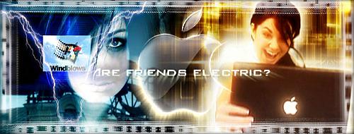 Applegraphic1